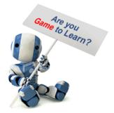 game2learnrobot1