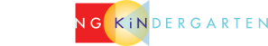 llk_logo