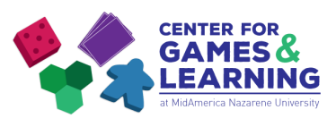 CGL_Logo_Web2